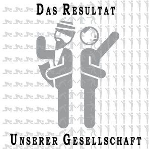 cover-das_resultat_unserer_gesellschaft