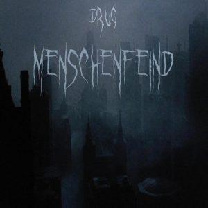 cover_menschenfeind